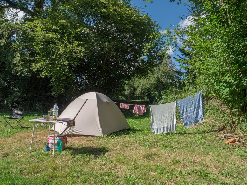 galerie-camping-05