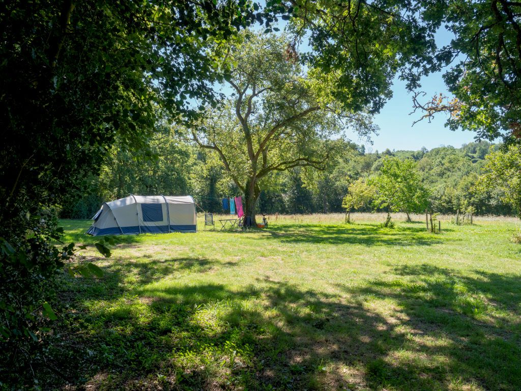 galerie-camping-10
